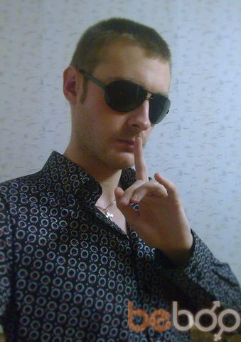 Фото мужчины BadboY, Брест, Беларусь, 29