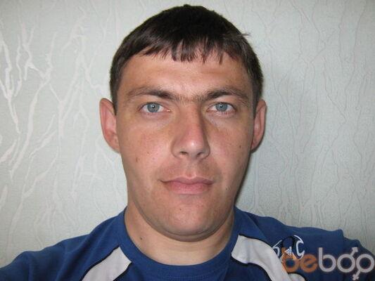 Фото мужчины JOKER1, Костополь, Украина, 37
