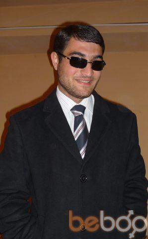 Фото мужчины arturchik, Ереван, Армения, 27