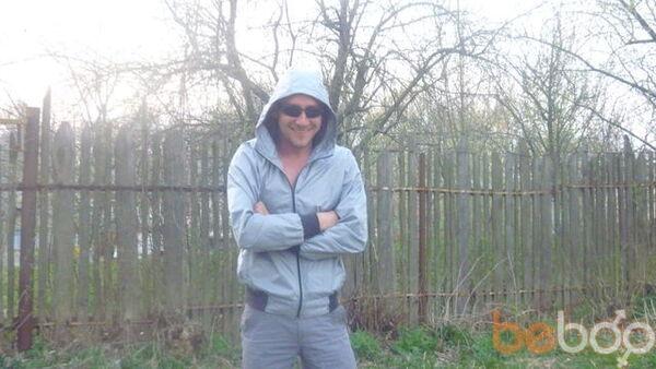 Фото мужчины dima, Быхов, Беларусь, 32