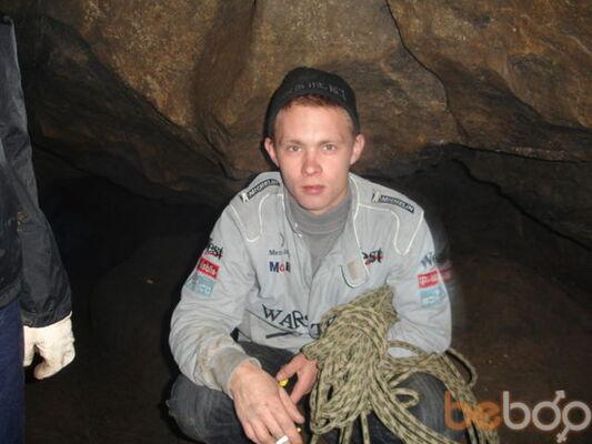 Фото мужчины DVILL, Каменск-Уральский, Россия, 33