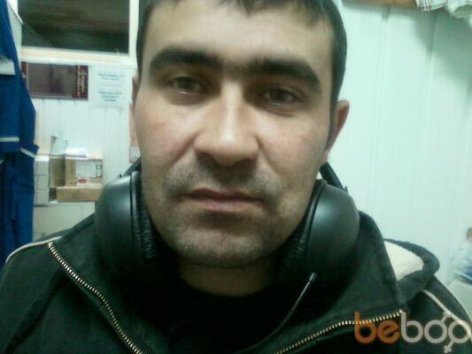 Фото мужчины Андрей, Гомель, Беларусь, 37