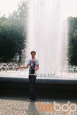 Фото мужчины Серега, Гродно, Беларусь, 27