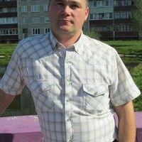 Фото мужчины Александр, Молодечно, Беларусь, 39