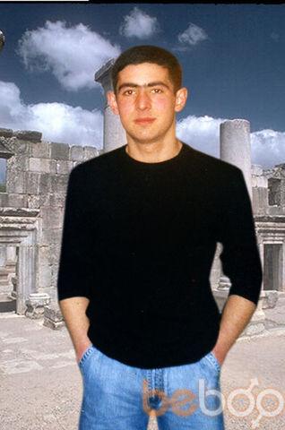 Фото мужчины Tural 777, Баку, Азербайджан, 29