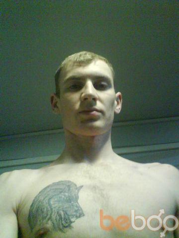 Фото мужчины 1nox1, Самара, Россия, 31