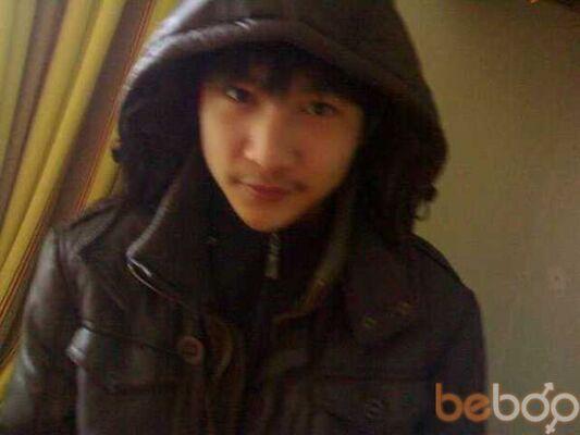 Фото мужчины Bek91, Актобе, Казахстан, 26