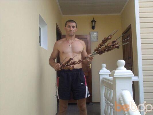 Фото мужчины rusya, Краматорск, Украина, 41