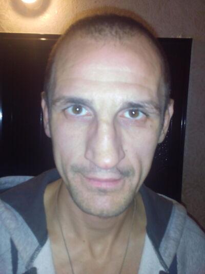 Фото мужчины игорь, Ростов-на-Дону, Россия, 35