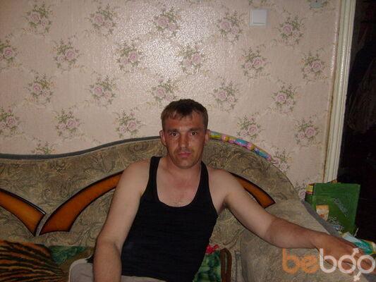 Фото мужчины немец, Кокшетау, Казахстан, 41