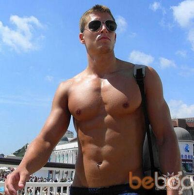 Фото мужчины maikal, Барнаул, Россия, 32