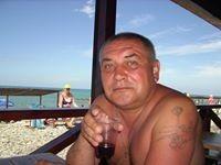 Фото мужчины Андрей, Самара, Россия, 55