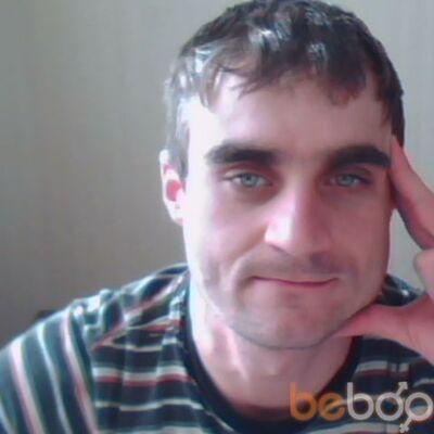 Фото мужчины Nemov, Новые Анены, Молдова, 36