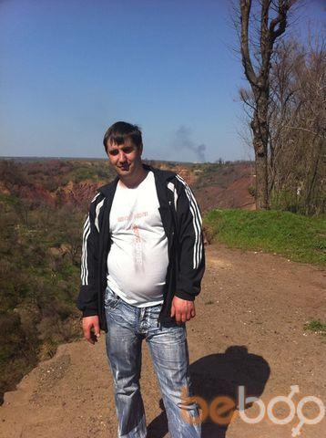Фото мужчины dron123, Кривой Рог, Украина, 36