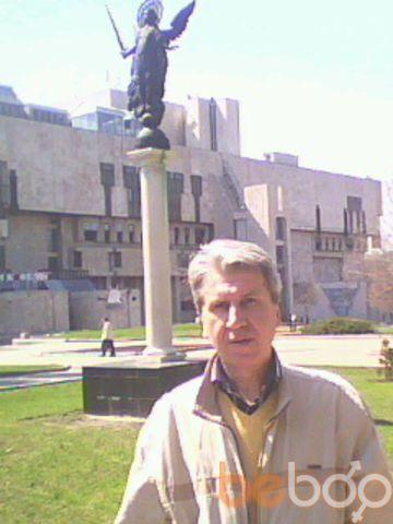 Фото мужчины 9283687grig, Харьков, Украина, 58