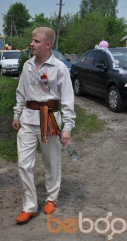 Фото мужчины maestro, Львов, Украина, 28