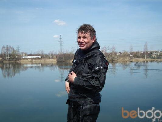 Фото мужчины andrew2000, Рязань, Россия, 46
