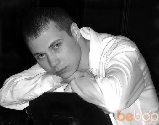 Фото мужчины ProrokIV, Ярославль, Россия, 37