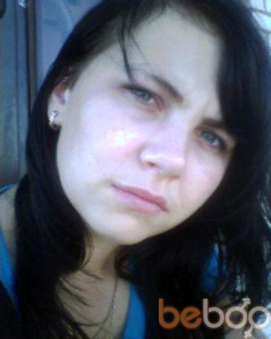 Фото девушки светуля, Гродно, Беларусь, 27