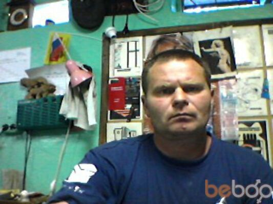 Фото мужчины Александр, Волжский, Россия, 44