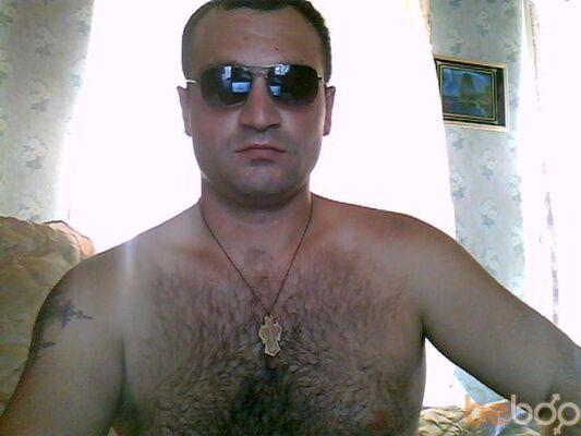Фото мужчины romantik, Абовян, Армения, 32