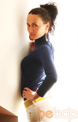 Фото девушки Olechka, Rome, Италия, 36