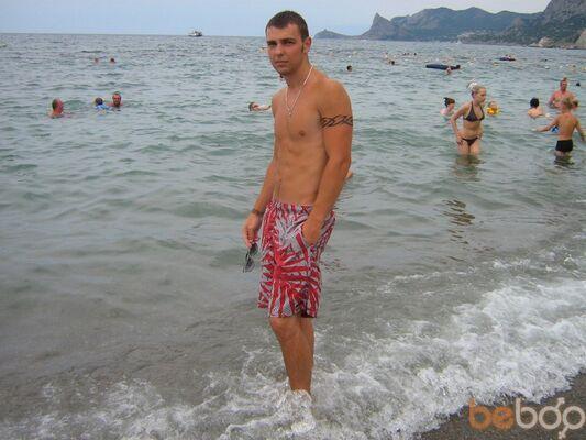 Фото мужчины GoodFella, Гомель, Беларусь, 27