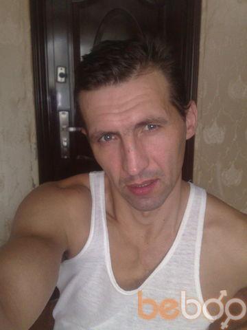 Фото мужчины мячик, Киев, Украина, 44