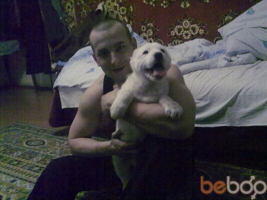 Фото мужчины Владимир, Одесса, Украина, 33