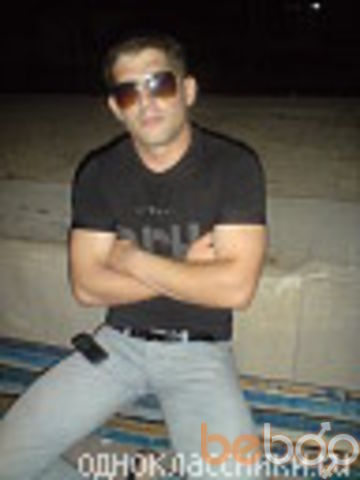 Фото мужчины RASUL, Баку, Азербайджан, 28