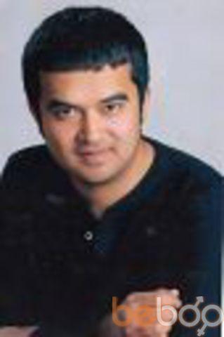 Фото мужчины bekzod, Ташкент, Узбекистан, 33