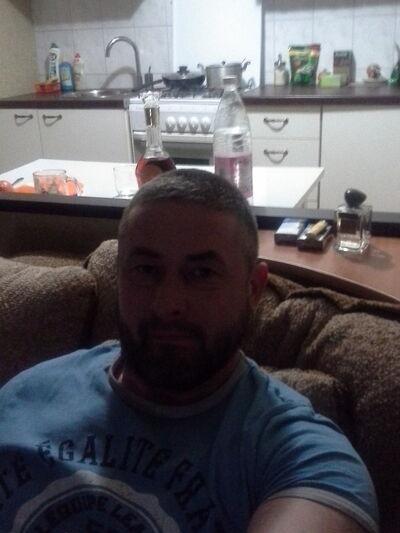 Фото мужчины Ильдус, Екатеринбург, Россия, 42