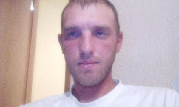 Фото мужчины Андрей, Волгоград, Россия, 33