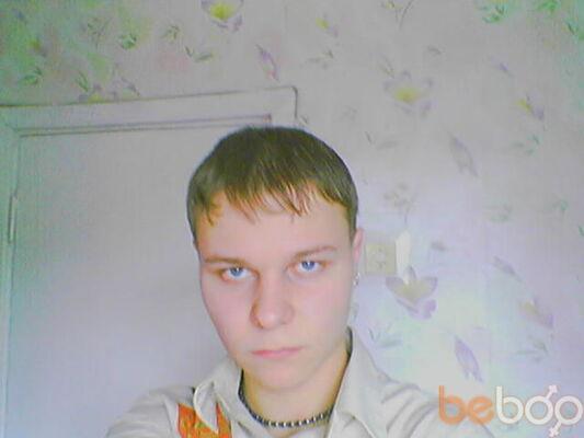 Фото мужчины page, Смоленск, Россия, 28
