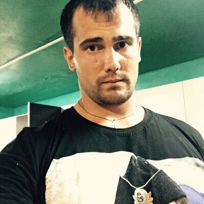 Фото мужчины Станислав, Шахты, Россия, 28