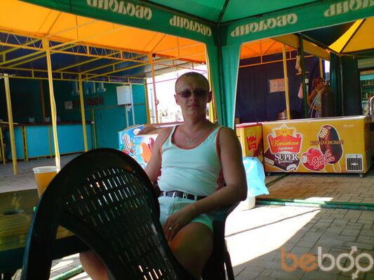 Фото мужчины Alex, Гродно, Беларусь, 32