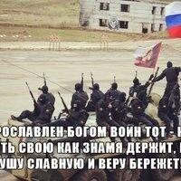 Фото мужчины Дмитрий, Электросталь, Россия, 26