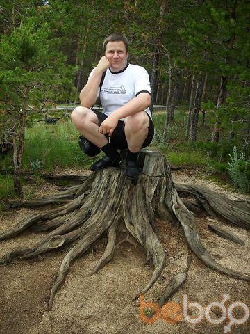 Фото мужчины Andr, Рудный, Казахстан, 35