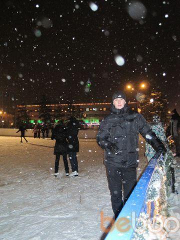 Фото мужчины Schure, Павлодар, Казахстан, 31