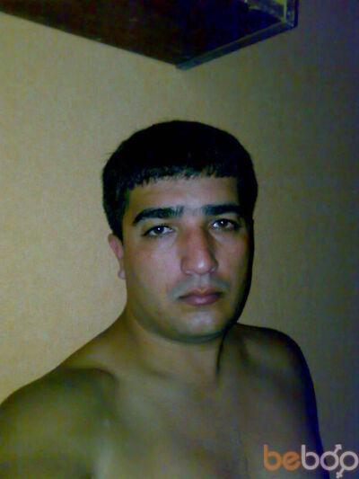 Фото мужчины Enzo, Баку, Азербайджан, 39