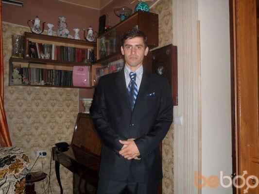 Фото мужчины krest, Ереван, Армения, 35