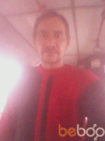 Фото мужчины крест, Ставрополь, Россия, 48
