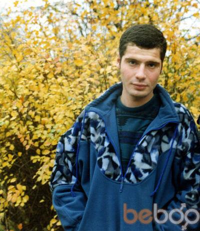 Фото мужчины Марат, Москва, Россия, 40