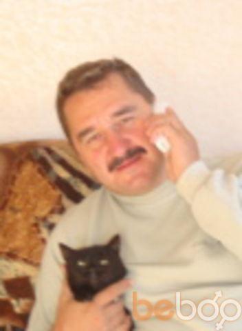 Фото мужчины kotnarkot, Минск, Беларусь, 51