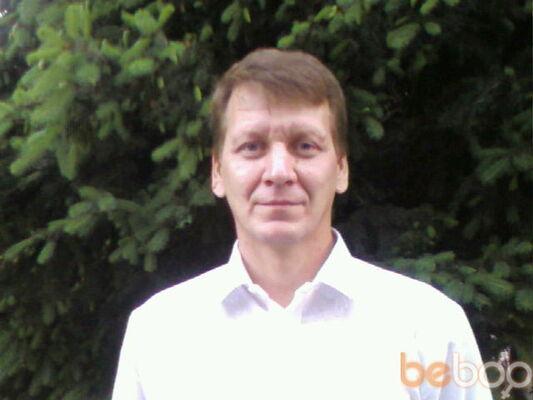 Фото мужчины RINAT, Липецк, Россия, 47