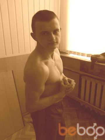 Фото мужчины вадик, Минск, Беларусь, 24