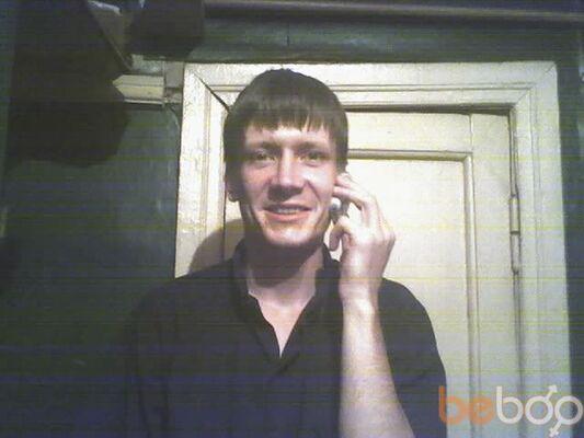 Фото мужчины apt134, Тверь, Россия, 32
