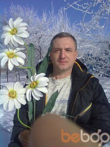 Фото мужчины oleg, Ростов-на-Дону, Россия, 44