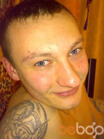 Фото мужчины anton, Гомель, Беларусь, 30