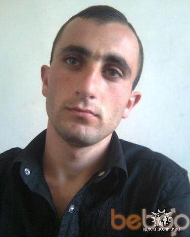 Фото мужчины ЖИГАН, Горис, Армения, 31